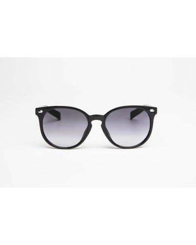 GADGERS CLASSY Black/Purple Fade