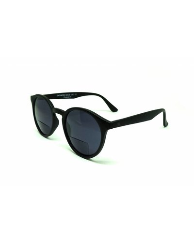 GADGERS FOREVER 21 Black/Smoke Bifocal