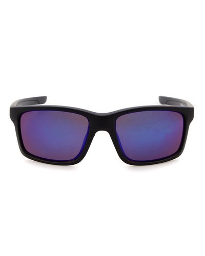 GADGERS SPICY Black Blue/Blue Mirror