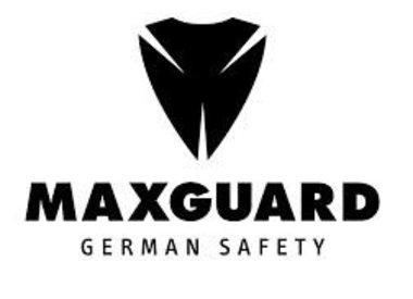 Maxguard werkschoenen
