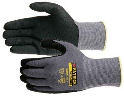 All flex handschoenen
