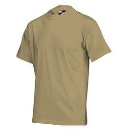 T-shirt rom88/145