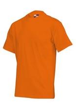 T-shirt rom88