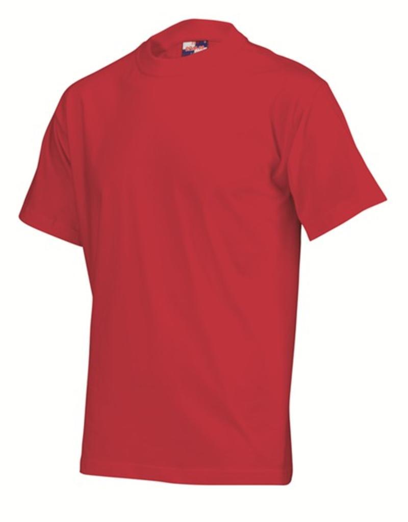 T-Shirt rom88/ 190