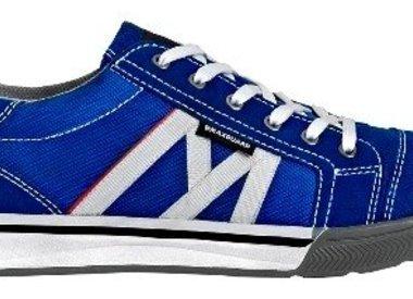 WerkSneakers