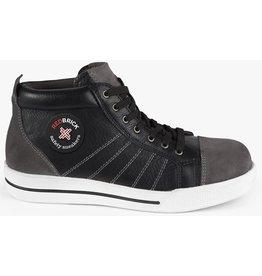 Redbrick werkschoenen Granite Sneaker