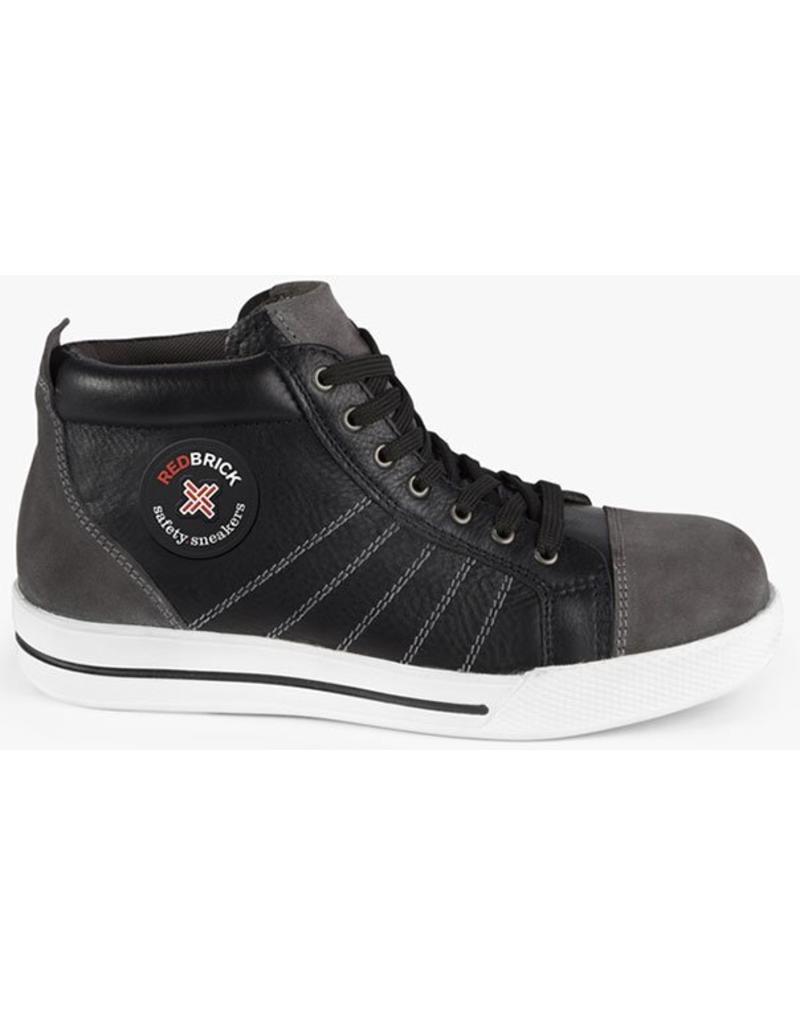Redbrick werkschoenen Redbrick Granite Sneaker