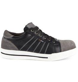 Redbrick werkschoenen Slate Sneaker