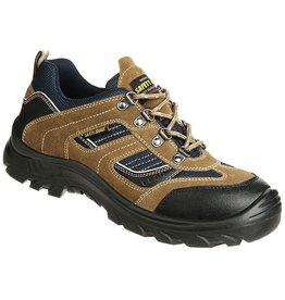 Safety Jogger werkschoenen X2020