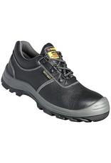 Safety Jogger werkschoenen Safety Jogger Bestrun