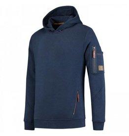 Tricorp Sweater