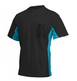 Tricorp T-shirt Bi-color tt2000
