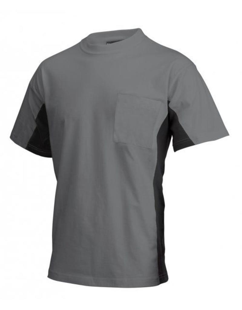 Tricorp T-shirt Bi-color TT2000 Tricorp