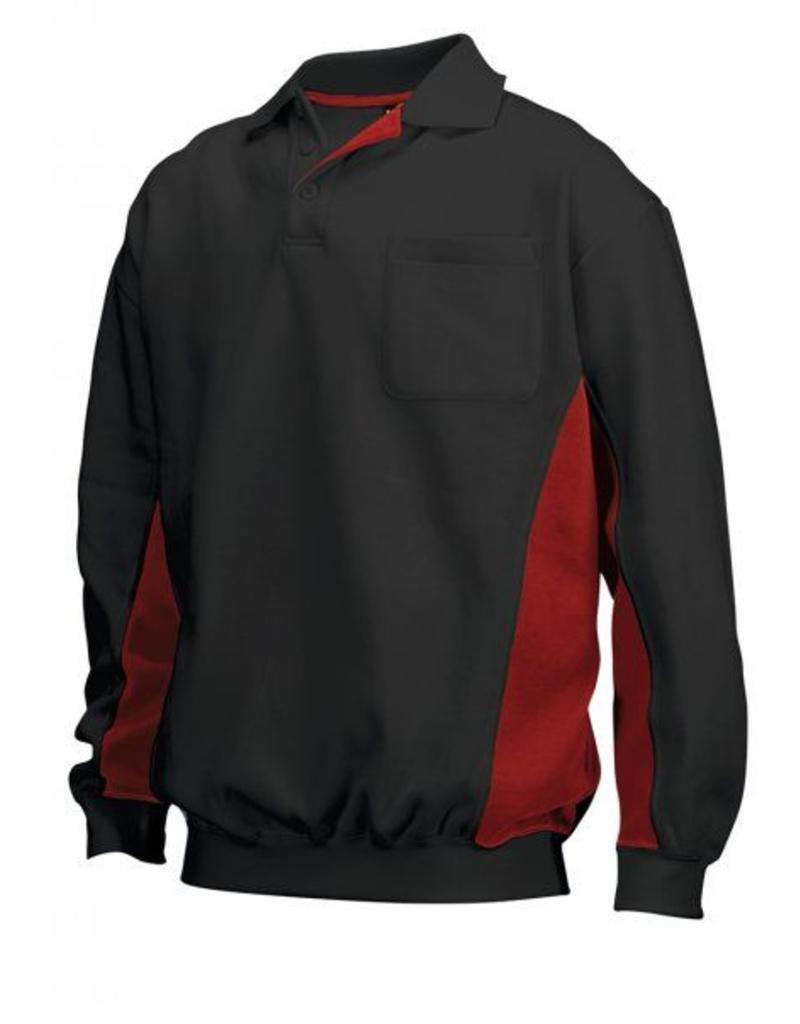 Tricorp Sweater Bi-Color  Ts2000