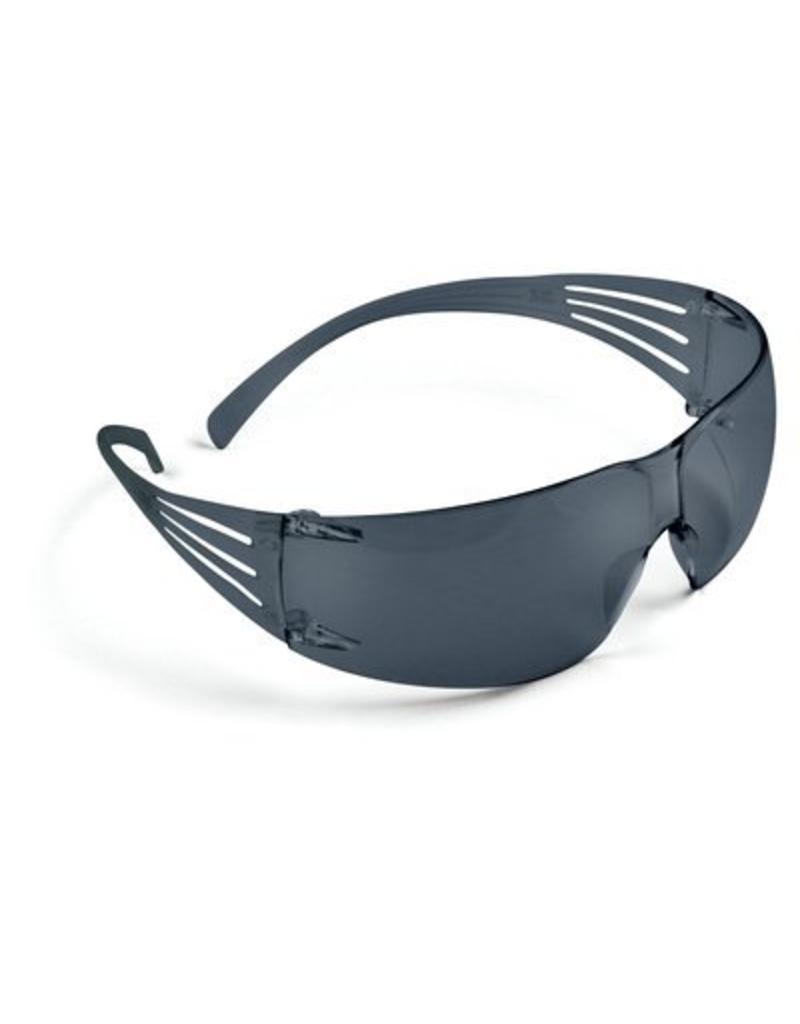 3M Veiligheidsbril 3M 2820