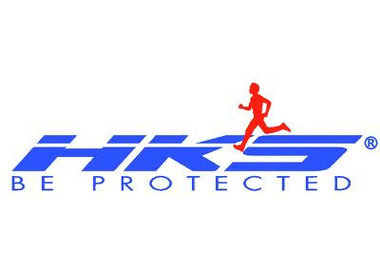 HKS Veiligheidsschoenen