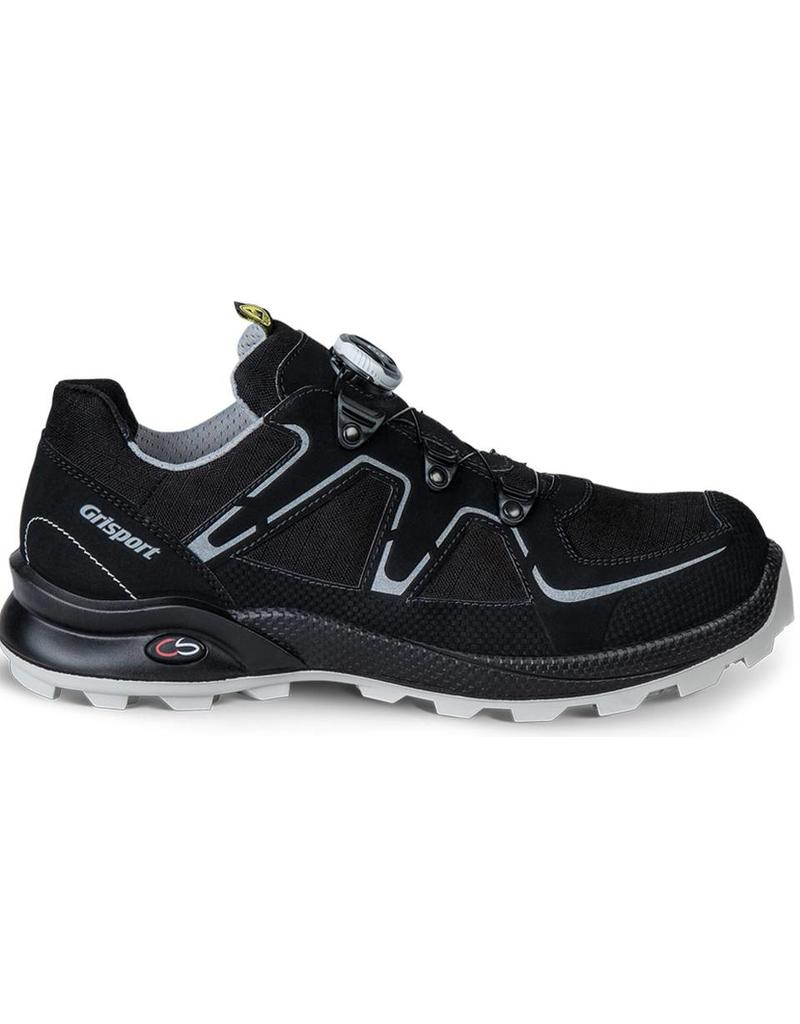 Grisport werkschoenen Grisport Cross Safety Horizon