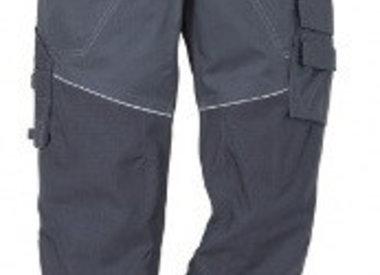 Werkkleding