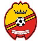 KFC Oosterzonen