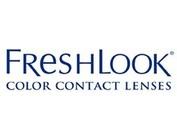 Lentillas Freshlook