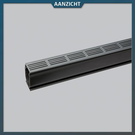 Drain Watergoot 120 cm