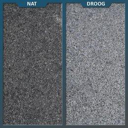 Graniet Tegel Antra Gevlamd/geborsteld