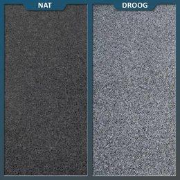 Graniet Tegel Antra Gezoet 60 x 60 x 3 cm