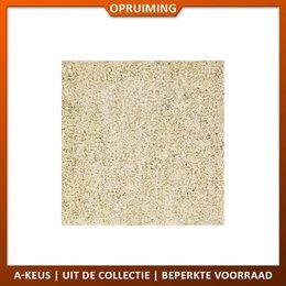 Graniet Tegel Geel 30x30x6/7 cm