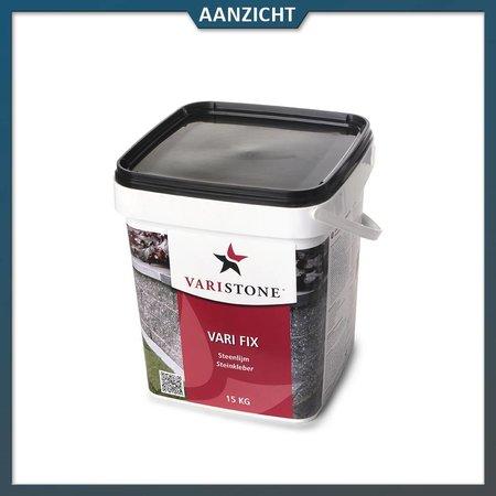 Steenlijm VariFix 15 kg