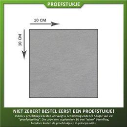 Proefstukje Keramiek Eindhoven