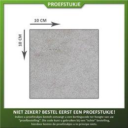 Proefstukje Keramiek Groningen