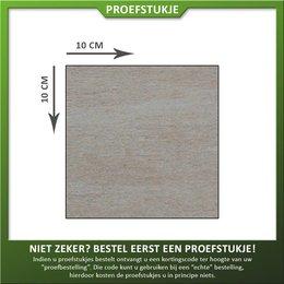 Proefstukje Keramiek Haarlem