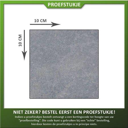 Proefstukje Keramiek Nijmegen