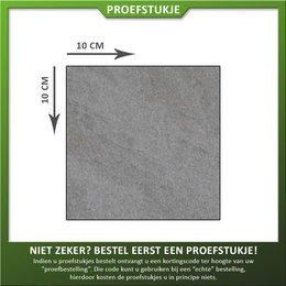Proefstukje Keramiek Utrecht