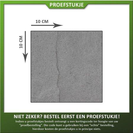 Proefstukje Keramiek Zwolle