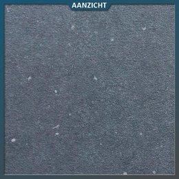 Keramische tegel Ardenne 75x75x2 cm