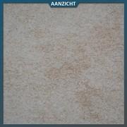 Keramische tegel Zandvoort 60x60x2 cm