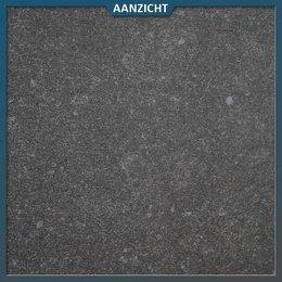 Keramische tegel Belgisch hardsteen look 60x60x2 cm