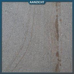 Keramische tegel Alkmaar 60x60x2 cm