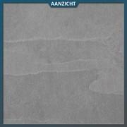 Keramische tegel mustang light 60x60x2 cm
