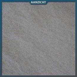 Keramische tegel Utrecht 60x60x2 cm