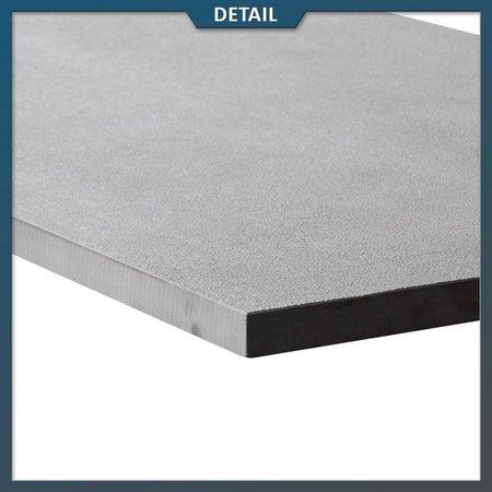 Keramische tegel Maastricht 45x90x2 centimeter
