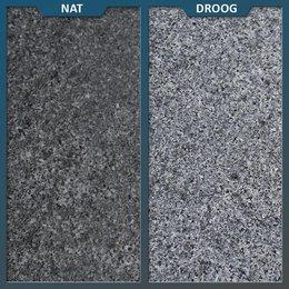 Graniet Tegel Antra Gevlamd