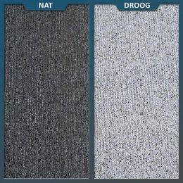 Graniet Tegel Antra Gefrijnd 60 x 60 x 3 cm