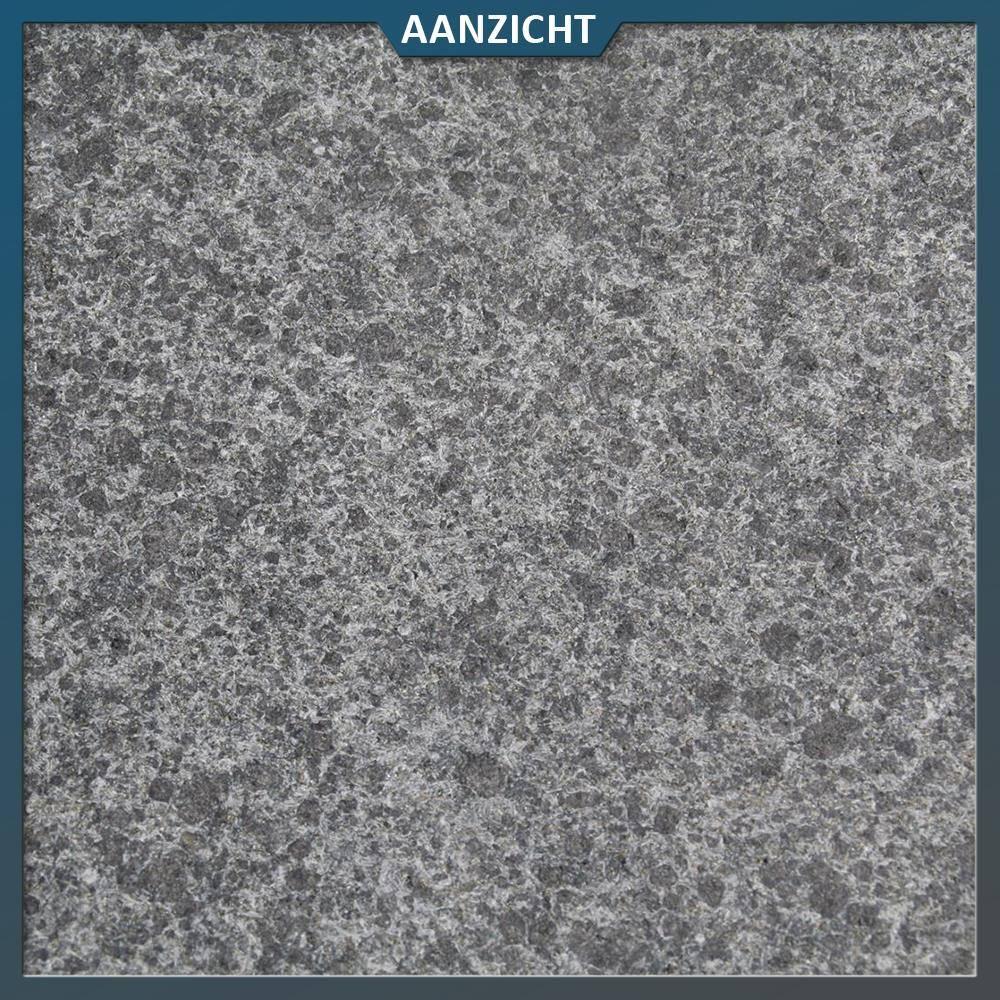 Topkwaliteit basalt tegels vanaf 68 44 per meter - Tegel voor geloofwaardigheid ...
