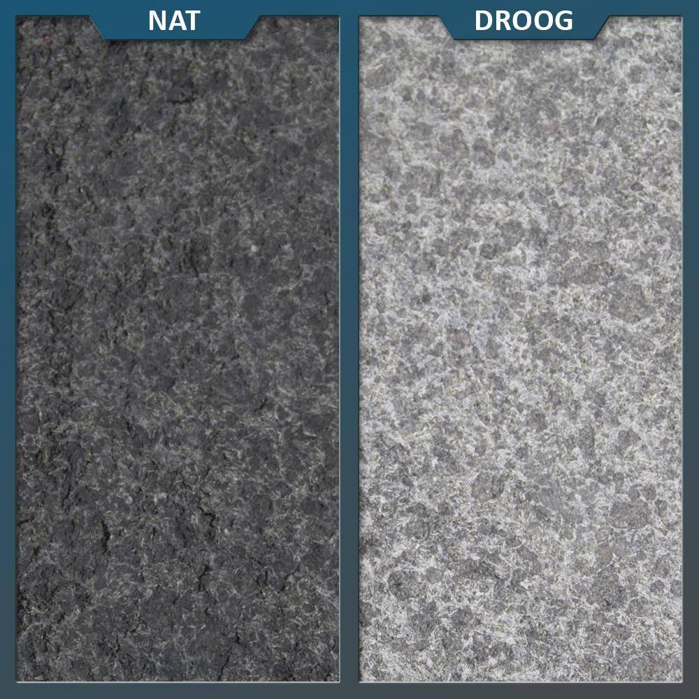 Topkwaliteit basalt tegels vanaf 59 5 per meter - Tegel voor geloofwaardigheid ...