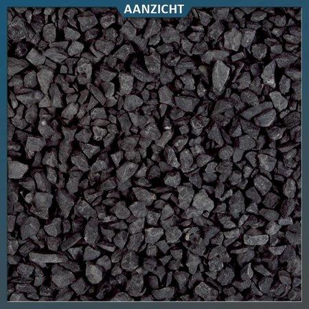 Basalt split 11-16 mm