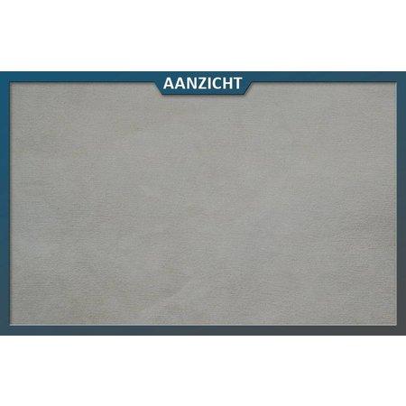 Keramische tegel Eindhoven 45x90x2 centimeter