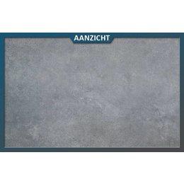 Keramische tegel Heerenveen 45x90x2 centimeter