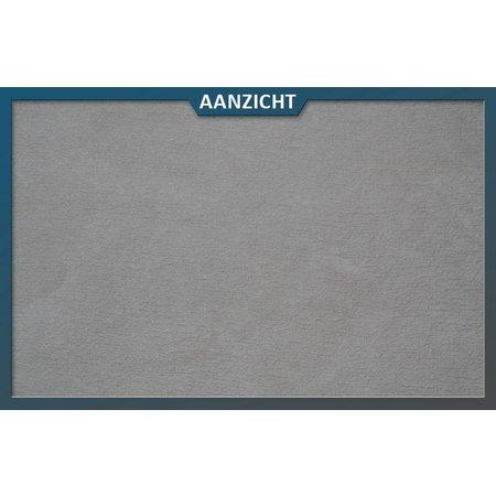 Keramische tegel Venlo 45x90x2 centimeter